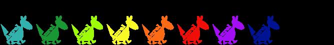 Autonomes Referat für Eltern des AStA der Uni Mainz