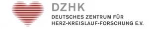 DZHK-Logo400