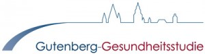 ghs_logo_deutsch