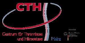 CTH-Logo_DEU-spons_transparent