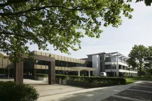 ZDF-Casino (Tagungsort)