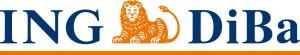 DiBa_Logo_2010_4c