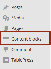 dashboard_menu_content_blocks_english