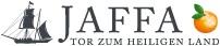Jaffa-Logo_Web-Banner202px_transp