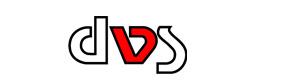 dvs_Logos-rechts_3