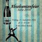 Absolventenf_sose16