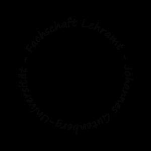 Fachschaft Lehramt Uni-Mainz