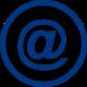 Kontakt (E-Mail schreiben)