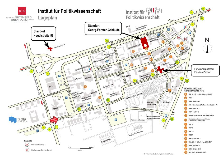 JGU_lageplan_campus_politikwissenschaft
