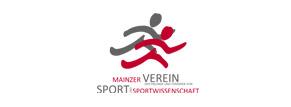 Foerderverein-Sportwissenschaft