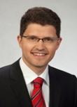 Prof. Dr. Boris Egloff
