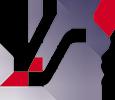 Logo Verein für Socialpolitik