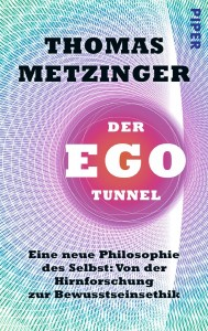Ego_Tunnel_2014