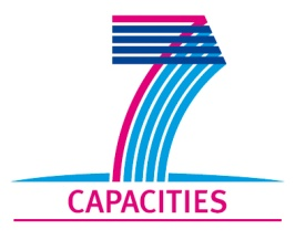 7Capacities-Logo