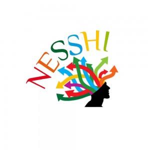 NESSHI-Logo