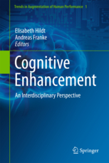 cognitive enhancement Tagungsband