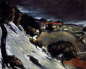 Cezanne_Estaque1870