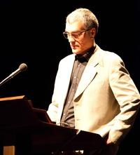 Professor Thomas  Metzinger