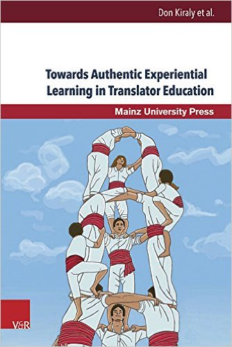 Authenticity, Autonomy, and Automation: Training Conference Interpreters (in Towards Authentic Experiental Learning in Translator Education