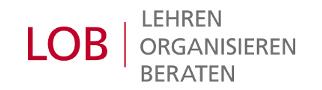 LOB_Logo_head_klein2.jpg