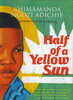 Novel by Chimamanda N. Adichie