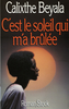 Novel by Calixthe Beyala