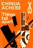 Novel by Chinua Achebe