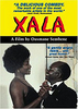 Film adaptation of a novel by Ousmane Sembène