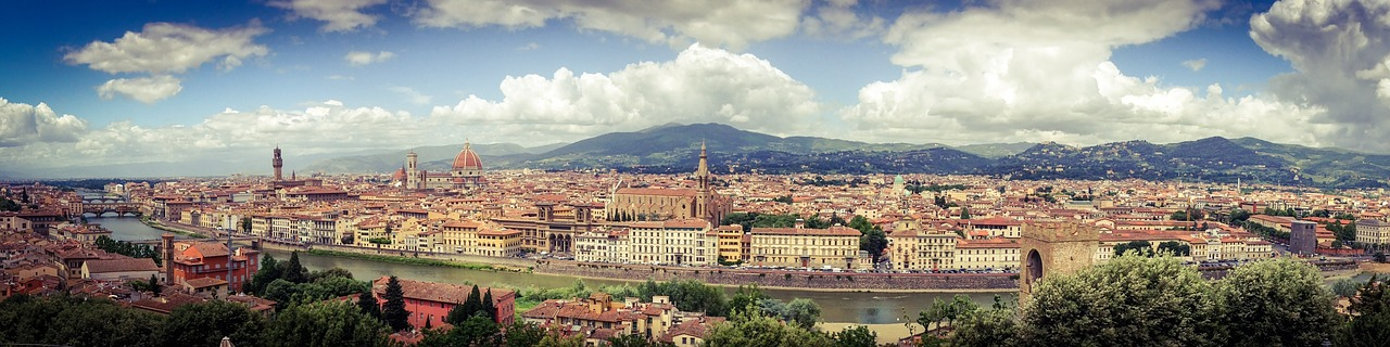 florence-795076_1280