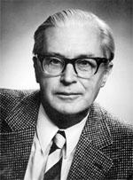 1950: Heinrich Gerhard Franz wird zum apl. Professor ernannt (Forschungsschwerpunkte: Architektur des Barock, vor allem in Böhmen, frühislamische Kunst und ... - chronik_franz