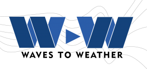 Logo_W2W_text