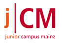 Logo JuniorCampus