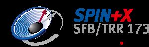 spinX_Logo