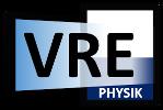 Logo Virtual-Reality-Experimente