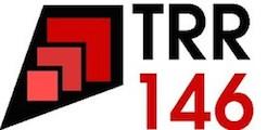SFB/TRR 146