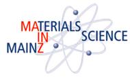 logo-mainz