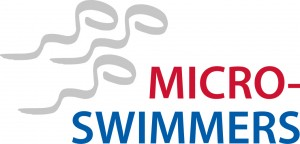 logo-spp1726