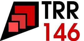 logo-trr146