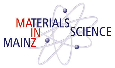 Materials Science in Mainz