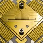 QuantumComputer_200x200