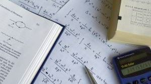 Studying Mathematics