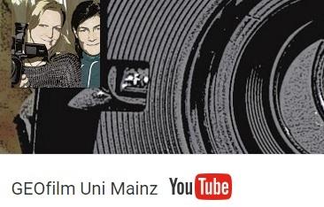 GEOfilm_Uni_Mainz