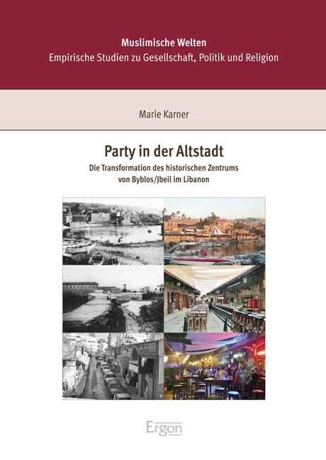 cover_party-in-der-altstadt