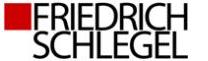 Logo_Schlegel-Geselschaft