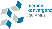mk_logo_rgb_dt_transp_200