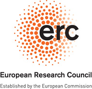 ERC Advanced Grants (Link zur Webseite)