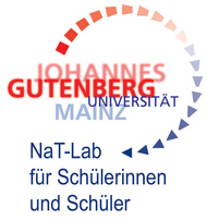 NaT-Lab for School Children (go to website, in German)