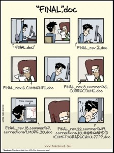 Jobs_PhdComic1
