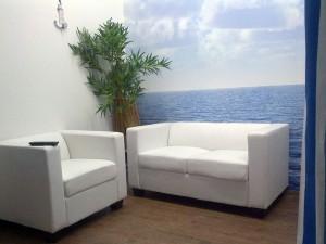 WorkFun_Lounge2