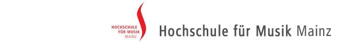 Hochschule für Musik Mainz an der Johannes Gutenberg-Universität Mainz